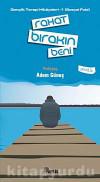 Rahat Bırakın Beni & Gençlik Terapi Hikayeleri-1 (Sosyal Fobi)
