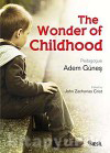 The Wonder of Childhood