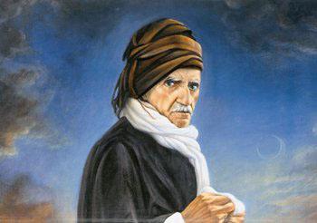 """Said Nursî """"Bana yazdırıldı"""" derken peygamberlik mi iddia eder?"""