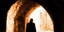 Erkam bin Ebi'l-Erkam Kimdir? Hz. Erkam'ın Hayatı