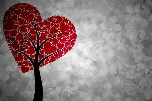 Evlilik Ağacı