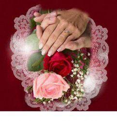 Evlilik ve Sevgi