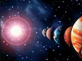 Galaksideki gezegenlere tahmini sayım; rakam müthiş