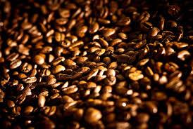Kahve Tiryakileri Der ki