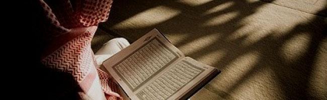 Kur'an ve Psikiyatri