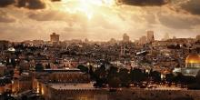Neden Kudüs? Mescid-i Aksa Neden Önemli?
