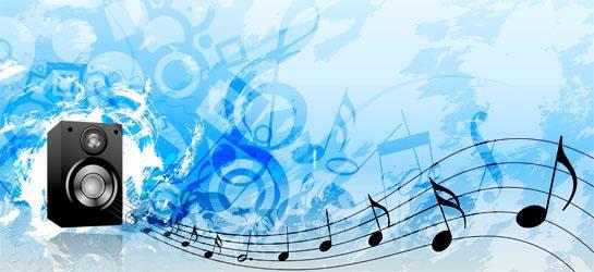 Müziği Güzel Yapan Nedir?