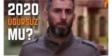 2020 Uğursuz Mu? - SANTRAL7 Öğren, paylaş..