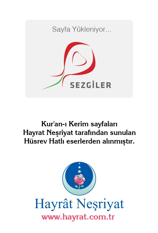 Neml Sûresi - 381.Sayfa