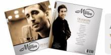 """Umut Mürare'nin yeni albümü DUAMSIN.. """"You are my prayer.."""""""