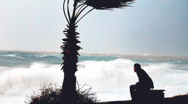 Yalnızlık duygusu ruhumuza ve bedenimize zarar veriyor