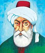 Fatih Sultan Mehmed'in hocası