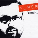 Yemin Müzik Albümü - Alper (Marmara Müzik)