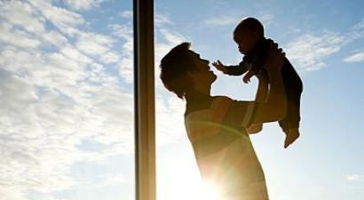 Anne baba olmaya hazır mısınız?