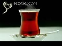 İftardan Sonra Hemen Çay İçmeyin!