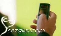 Cep Telefonunun Zararları: Hemen 'Alo' Demeyin!