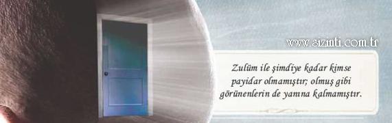 Hafıza ve Unutkanlık - Dr. Arslan MAYDA