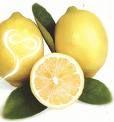 Limon Kabuğunda Saklı Müthiş Şifa..