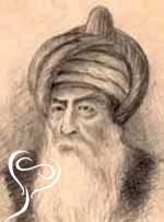 Mimar Sinan'ın Hayatı ve Eserleri (1490-1588)