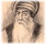 Mimar Sinan'ın Hayatı ve Eserleri