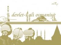 Ayasofya, Ezan ve Yahya Kemal