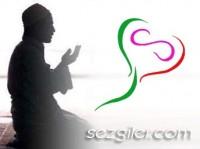 Kadir Gecemizi İhya Edelim ki, Günahlarımız Bağışlansın!