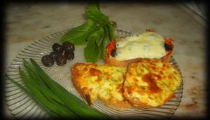 Pratik Pizza ve Pide Tarifi