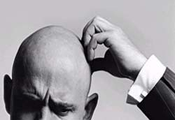 Saç dökülmesine karşı ne gibi önlemler almalıyız?...