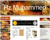 Sonpeygamber.info ı|ı Lastprophet.info ı|ı Posledniyprorok.info
