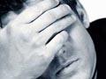 Stresin En Etkili İlacı?..